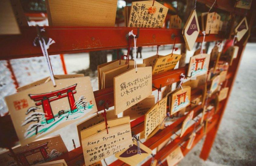 小淑2015.0427-0430在京都
