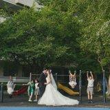 [新秘小淑] J&Y | 自助婚紗
