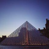 小淑2015.0824-0903在法國巴黎