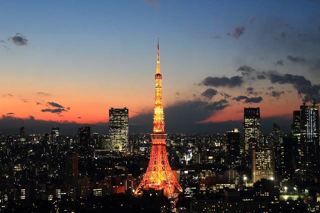 小淑2016.04.29-05.05在日本東京