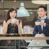 [新秘小淑] Seven&Karei | 自助婚紗