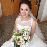 新娘 Frannie