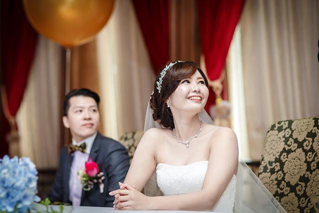 新娘NIONIO