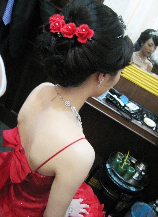 1263894832_a08316c5930b079208d7a4ae4791e1b2_big - 新秘小淑, 新娘秘書, 新娘造型, 台中新秘, 台北新秘, 新秘推薦, 新娘彩妝造型, 婚禮婚紗新秘, 韓系婚禮婚紗造型, 韓系風格造型, 韓系妝髮造型, 美式風格造型, 美式妝髮造型, 台中霧眉推薦, PTT新秘推薦, PTT新娘秘書, PTT人氣新秘, PTT台中新秘推薦, 美式風格婚紗造型, 美式婚禮婚紗造型, 美式造型, 美式婚紗妝髮, 韓系婚紗妝髮造型, 自助婚紗造型, 新秘shu Makeup, 顏氏牧場新秘推薦, 萊特薇庭新秘推薦, 林酒店新秘推薦, 顏氏牧場新秘秘書, 萊特薇庭新娘秘書, 林酒店新娘秘書, 台中新秘推薦, 台中新娘秘書, 台中美式婚紗造型, 台中美式風格婚紗造型, 台中新娘秘書推薦