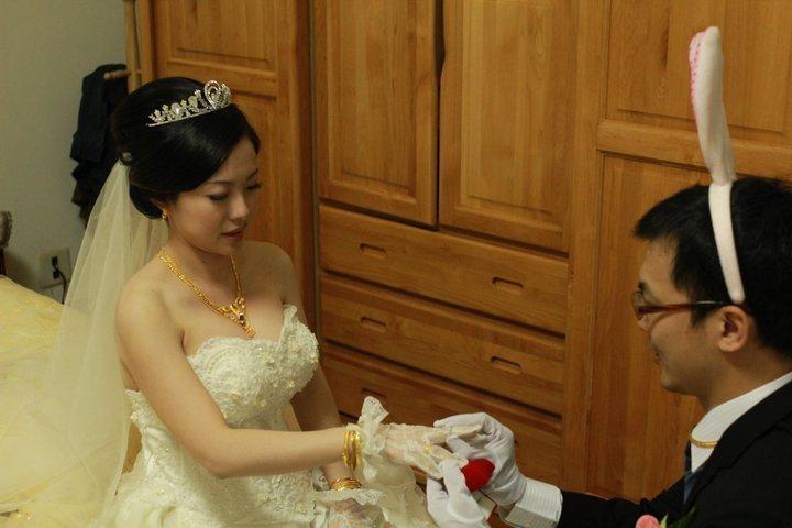 1291614185_3f88743879a54daad702c6570f2587a0_big - 新秘小淑, 新娘秘書, 新娘造型, 台中新秘, 台北新秘, 新秘推薦, 新娘彩妝造型, 婚禮婚紗新秘, 韓系婚禮婚紗造型, 韓系風格造型, 韓系妝髮造型, 美式風格造型, 美式妝髮造型, 台中霧眉推薦, PTT新秘推薦, PTT新娘秘書, PTT人氣新秘, PTT台中新秘推薦, 美式風格婚紗造型, 美式婚禮婚紗造型, 美式造型, 美式婚紗妝髮, 韓系婚紗妝髮造型, 自助婚紗造型, 新秘shu Makeup, 顏氏牧場新秘推薦, 萊特薇庭新秘推薦, 林酒店新秘推薦, 顏氏牧場新秘秘書, 萊特薇庭新娘秘書, 林酒店新娘秘書, 台中新秘推薦, 台中新娘秘書, 台中美式婚紗造型, 台中美式風格婚紗造型, 台中新娘秘書推薦