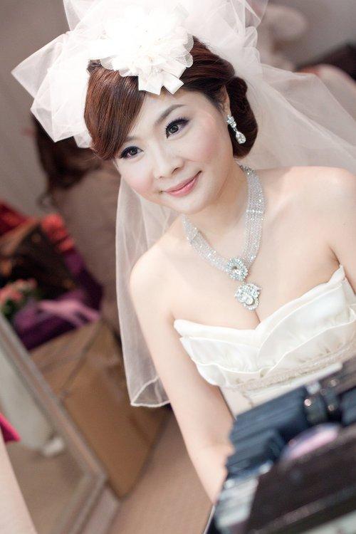 1302570568_6654f6e2dfdf1d4147b16e8e2c3cd5d5_big - 新秘小淑, 新娘秘書, 新娘造型, 台中新秘, 台北新秘, 新秘推薦, 新娘彩妝造型, 婚禮婚紗新秘, 韓系婚禮婚紗造型, 韓系風格造型, 韓系妝髮造型, 美式風格造型, 美式妝髮造型, 台中霧眉推薦, PTT新秘推薦, PTT新娘秘書, PTT人氣新秘, PTT台中新秘推薦, 美式風格婚紗造型, 美式婚禮婚紗造型, 美式造型, 美式婚紗妝髮, 韓系婚紗妝髮造型, 自助婚紗造型, 新秘shu Makeup, 顏氏牧場新秘推薦, 萊特薇庭新秘推薦, 林酒店新秘推薦, 顏氏牧場新秘秘書, 萊特薇庭新娘秘書, 林酒店新娘秘書, 台中新秘推薦, 台中新娘秘書, 台中美式婚紗造型, 台中美式風格婚紗造型, 台中新娘秘書推薦