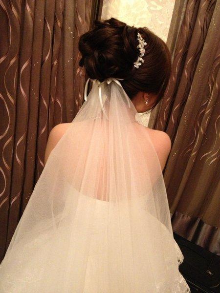 1398995952_7e135a107fa932499e1a3c5310d063e1_big - 新秘小淑, 新娘秘書, 新娘造型, 台中新秘, 台北新秘, 新秘推薦, 新娘彩妝造型, 婚禮婚紗新秘, 韓系婚禮婚紗造型, 韓系風格造型, 韓系妝髮造型, 美式風格造型, 美式妝髮造型, 台中霧眉推薦, PTT新秘推薦, PTT新娘秘書, PTT人氣新秘, PTT台中新秘推薦, 美式風格婚紗造型, 美式婚禮婚紗造型, 美式造型, 美式婚紗妝髮, 韓系婚紗妝髮造型, 自助婚紗造型, 新秘shu Makeup, 顏氏牧場新秘推薦, 萊特薇庭新秘推薦, 林酒店新秘推薦, 顏氏牧場新秘秘書, 萊特薇庭新娘秘書, 林酒店新娘秘書, 台中新秘推薦, 台中新娘秘書, 台中美式婚紗造型, 台中美式風格婚紗造型, 台中新娘秘書推薦