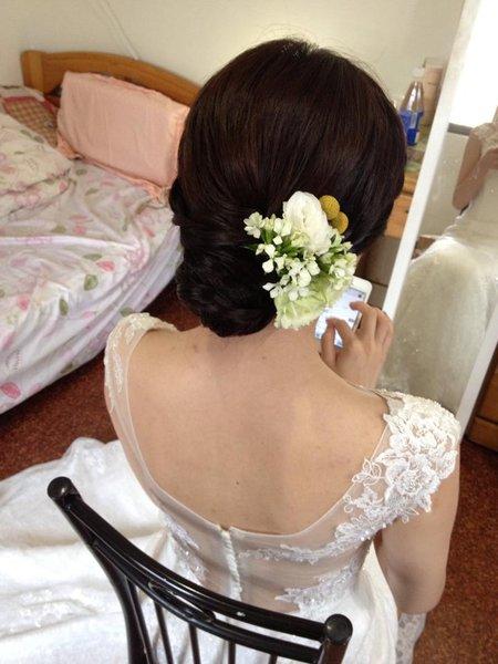 1403849827_669132837c8adc64703038c773ef29bf_big - 新秘小淑, 新娘秘書, 新娘造型, 台中新秘, 台北新秘, 新秘推薦, 新娘彩妝造型, 婚禮婚紗新秘, 韓系婚禮婚紗造型, 韓系風格造型, 韓系妝髮造型, 美式風格造型, 美式妝髮造型, 台中霧眉推薦, PTT新秘推薦, PTT新娘秘書, PTT人氣新秘, PTT台中新秘推薦, 美式風格婚紗造型, 美式婚禮婚紗造型, 美式造型, 美式婚紗妝髮, 韓系婚紗妝髮造型, 自助婚紗造型, 新秘shu Makeup, 顏氏牧場新秘推薦, 萊特薇庭新秘推薦, 林酒店新秘推薦, 顏氏牧場新秘秘書, 萊特薇庭新娘秘書, 林酒店新娘秘書, 台中新秘推薦, 台中新娘秘書, 台中美式婚紗造型, 台中美式風格婚紗造型, 台中新娘秘書推薦