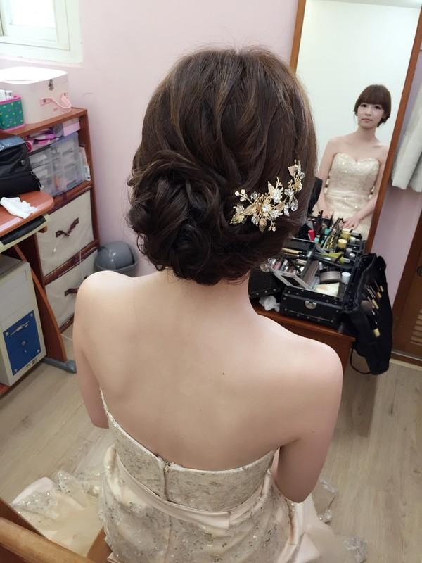 1_8ea7d296c9d634259906b1e3a6e4d3fd582038129aaf5 - 新秘小淑, 新娘秘書, 新娘造型, 台中新秘, 台北新秘, 新秘推薦, 新娘彩妝造型, 婚禮婚紗新秘, 韓系婚禮婚紗造型, 韓系風格造型, 韓系妝髮造型, 美式風格造型, 美式妝髮造型, 台中霧眉推薦, PTT新秘推薦, PTT新娘秘書, PTT人氣新秘, PTT台中新秘推薦, 美式風格婚紗造型, 美式婚禮婚紗造型, 美式造型, 美式婚紗妝髮, 韓系婚紗妝髮造型, 自助婚紗造型, 新秘shu Makeup, 顏氏牧場新秘推薦, 萊特薇庭新秘推薦, 林酒店新秘推薦, 顏氏牧場新秘秘書, 萊特薇庭新娘秘書, 林酒店新娘秘書, 台中新秘推薦, 台中新娘秘書, 台中美式婚紗造型, 台中美式風格婚紗造型, 台中新娘秘書推薦