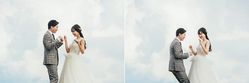 25E725B625B225E825AA258C_25E5258525A925E525BC25B525E625A925AB - 新秘小淑, 新娘秘書, 新娘造型, 台中新秘, 台北新秘, 新秘推薦, 新娘彩妝造型, 婚禮婚紗新秘, 韓系婚禮婚紗造型, 韓系風格造型, 韓系妝髮造型, 美式風格造型, 美式妝髮造型, 台中霧眉推薦, PTT新秘推薦, PTT新娘秘書, PTT人氣新秘, PTT台中新秘推薦, 美式風格婚紗造型, 美式婚禮婚紗造型, 美式造型, 美式婚紗妝髮, 韓系婚紗妝髮造型, 自助婚紗造型, 新秘shu Makeup, 顏氏牧場新秘推薦, 萊特薇庭新秘推薦, 林酒店新秘推薦, 顏氏牧場新秘秘書, 萊特薇庭新娘秘書, 林酒店新娘秘書, 台中新秘推薦, 台中新娘秘書, 台中美式婚紗造型, 台中美式風格婚紗造型, 台中新娘秘書推薦