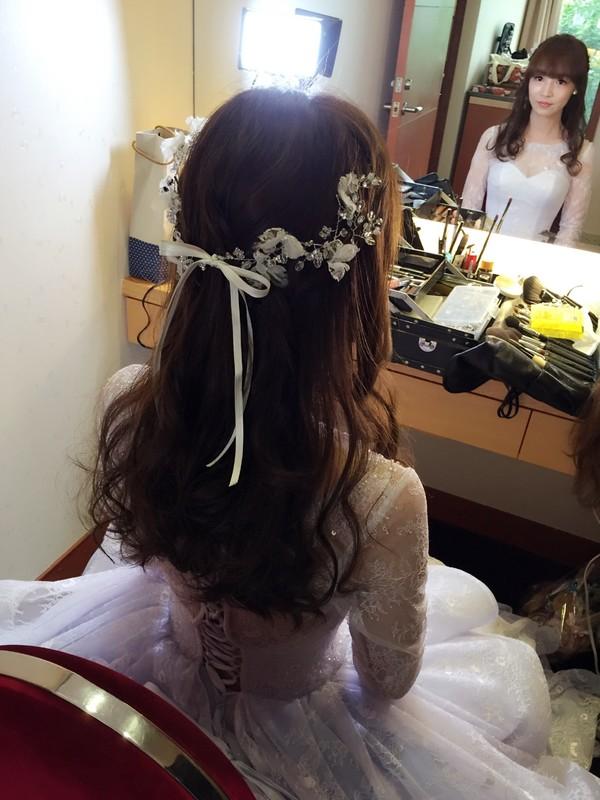 2d2d755783b3761f07b62f4a4a7980f2582037f917912 - 新秘小淑, 新娘秘書, 新娘造型, 台中新秘, 台北新秘, 新秘推薦, 新娘彩妝造型, 婚禮婚紗新秘, 韓系婚禮婚紗造型, 韓系風格造型, 韓系妝髮造型, 美式風格造型, 美式妝髮造型, 台中霧眉推薦, PTT新秘推薦, PTT新娘秘書, PTT人氣新秘, PTT台中新秘推薦, 美式風格婚紗造型, 美式婚禮婚紗造型, 美式造型, 美式婚紗妝髮, 韓系婚紗妝髮造型, 自助婚紗造型, 新秘shu Makeup, 顏氏牧場新秘推薦, 萊特薇庭新秘推薦, 林酒店新秘推薦, 顏氏牧場新秘秘書, 萊特薇庭新娘秘書, 林酒店新娘秘書, 台中新秘推薦, 台中新娘秘書, 台中美式婚紗造型, 台中美式風格婚紗造型, 台中新娘秘書推薦