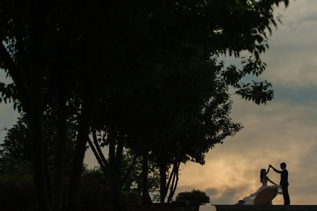 DSC_7737 - 新秘小淑, 新娘秘書, 新娘造型, 台中新秘, 台北新秘, 新秘推薦, 新娘彩妝造型, 婚禮婚紗新秘, 韓系婚禮婚紗造型, 韓系風格造型, 韓系妝髮造型, 美式風格造型, 美式妝髮造型, 台中霧眉推薦, PTT新秘推薦, PTT新娘秘書, PTT人氣新秘, PTT台中新秘推薦, 美式風格婚紗造型, 美式婚禮婚紗造型, 美式造型, 美式婚紗妝髮, 韓系婚紗妝髮造型, 自助婚紗造型, 新秘shu Makeup, 顏氏牧場新秘推薦, 萊特薇庭新秘推薦, 林酒店新秘推薦, 顏氏牧場新秘秘書, 萊特薇庭新娘秘書, 林酒店新娘秘書, 台中新秘推薦, 台中新娘秘書, 台中美式婚紗造型, 台中美式風格婚紗造型, 台中新娘秘書推薦
