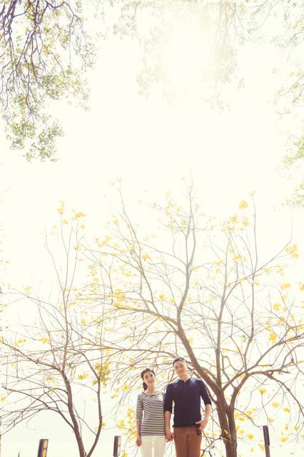 DSC_8335 - 新秘小淑, 新娘秘書, 新娘造型, 台中新秘, 台北新秘, 新秘推薦, 新娘彩妝造型, 婚禮婚紗新秘, 韓系婚禮婚紗造型, 韓系風格造型, 韓系妝髮造型, 美式風格造型, 美式妝髮造型, 台中霧眉推薦, PTT新秘推薦, PTT新娘秘書, PTT人氣新秘, PTT台中新秘推薦, 美式風格婚紗造型, 美式婚禮婚紗造型, 美式造型, 美式婚紗妝髮, 韓系婚紗妝髮造型, 自助婚紗造型, 新秘shu Makeup, 顏氏牧場新秘推薦, 萊特薇庭新秘推薦, 林酒店新秘推薦, 顏氏牧場新秘秘書, 萊特薇庭新娘秘書, 林酒店新娘秘書, 台中新秘推薦, 台中新娘秘書, 台中美式婚紗造型, 台中美式風格婚紗造型, 台中新娘秘書推薦