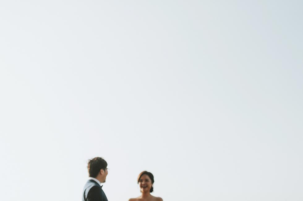alba-sposa婚紗禮服出租047 - 新秘小淑, 新娘秘書, 新娘造型, 台中新秘, 台北新秘, 新秘推薦, 新娘彩妝造型, 婚禮婚紗新秘, 韓系婚禮婚紗造型, 韓系風格造型, 韓系妝髮造型, 美式風格造型, 美式妝髮造型, 台中霧眉推薦, PTT新秘推薦, PTT新娘秘書, PTT人氣新秘, PTT台中新秘推薦, 美式風格婚紗造型, 美式婚禮婚紗造型, 美式造型, 美式婚紗妝髮, 韓系婚紗妝髮造型, 自助婚紗造型, 新秘shu Makeup, 顏氏牧場新秘推薦, 萊特薇庭新秘推薦, 林酒店新秘推薦, 顏氏牧場新秘秘書, 萊特薇庭新娘秘書, 林酒店新娘秘書, 台中新秘推薦, 台中新娘秘書, 台中美式婚紗造型, 台中美式風格婚紗造型, 台中新娘秘書推薦
