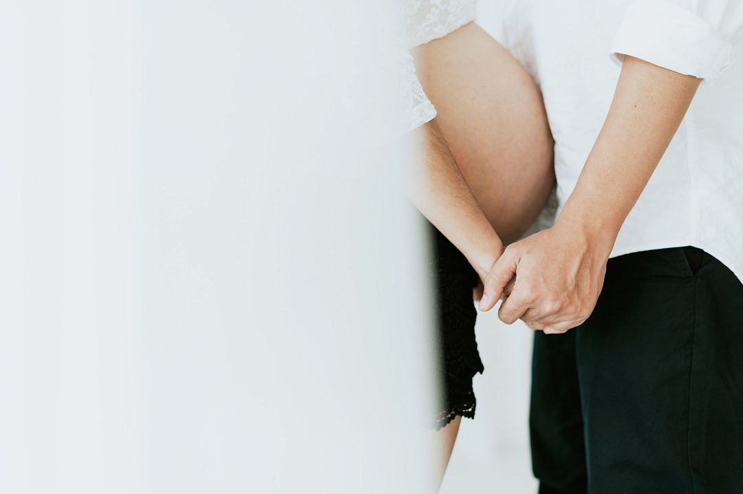 yan-4771-scaled - 新秘小淑, 新娘秘書, 新娘造型, 台中新秘, 台北新秘, 新秘推薦, 新娘彩妝造型, 婚禮婚紗新秘, 韓系婚禮婚紗造型, 韓系風格造型, 韓系妝髮造型, 美式風格造型, 美式妝髮造型, 台中霧眉推薦, PTT新秘推薦, PTT新娘秘書, PTT人氣新秘, PTT台中新秘推薦, 美式風格婚紗造型, 美式婚禮婚紗造型, 美式造型, 美式婚紗妝髮, 韓系婚紗妝髮造型, 自助婚紗造型, 新秘shu Makeup, 顏氏牧場新秘推薦, 萊特薇庭新秘推薦, 林酒店新秘推薦, 顏氏牧場新秘秘書, 萊特薇庭新娘秘書, 林酒店新娘秘書, 台中新秘推薦, 台中新娘秘書, 台中美式婚紗造型, 台中美式風格婚紗造型, 台中新娘秘書推薦