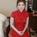 《新秘》Irene / 古華花園飯店